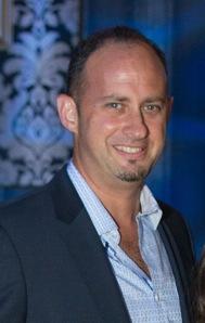 Dr-David-Yudell-Licensed-Clinical-Psychologist