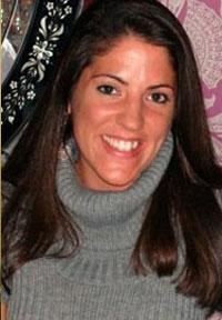 Dr-Pamela-Leigh-Baker-Psychologist