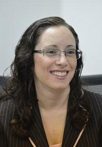 Pamela-Wachtel-Licensed-Marriage-Family-Therapist