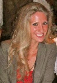 Stacey-McGregor-PhD